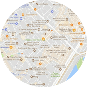 The Barcelona Food Tour