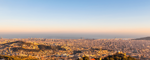 Best areas to stay in Barcelona Spain   ForeverBarcelona