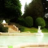 barcelona park and gardens tour