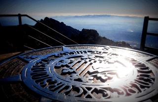 Hiking Montserrat: Sant Jeroni