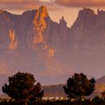 Montserrat hikes | ForeverBarcelona