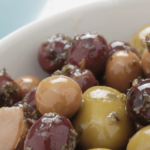 Spanish gifts for food lovers to buy as souvenirs | ForeverBarcelona