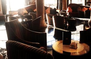 Hotels near passeig de gracia barcelona: Casa Fuster