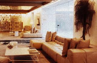 Hotels on Passeig de Gracia Barcelona