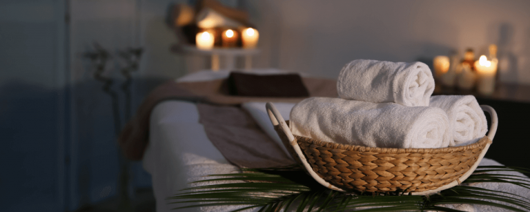 Hotel with spa list - Barcelona | ForeverBarcelona