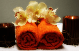 Barcelona Spa hotels - luxury for you!
