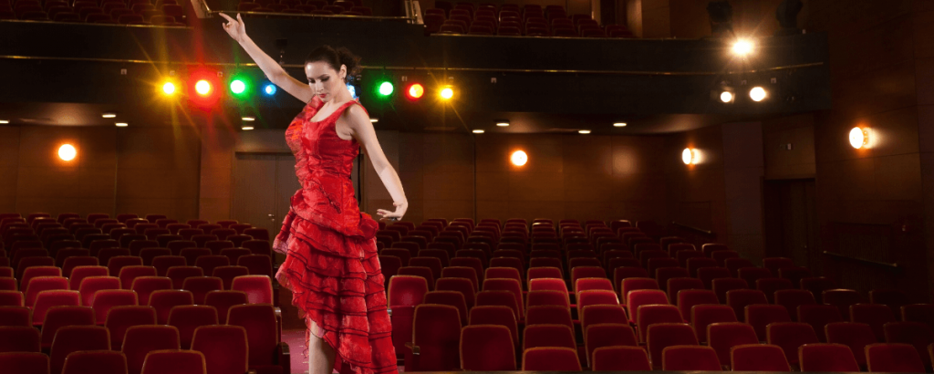 Whre to see Flamenco in Barcelona | ForeverBarcelona
