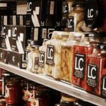 Gourmet Shops in Barcelona | ForeverBarcelona