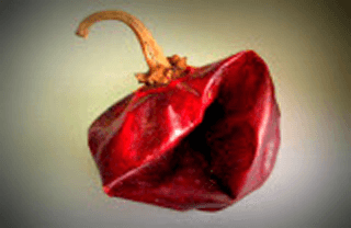 Nyora for calcots sauce recipe