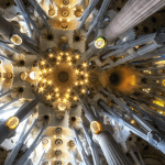 Visit tips Sagrada Familia