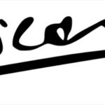 Picasso Museum Barcelona | ForeverBarcelona