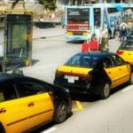 Taxi Tips Barcelona