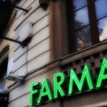 Barcelona Pharmacies | ForeverBarcelona