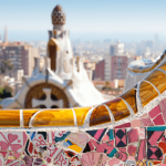 Visit Park Guell | ForeverBarcelona