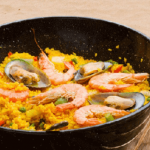 Barcelona Beach Restaurants | ForeverBarcelona