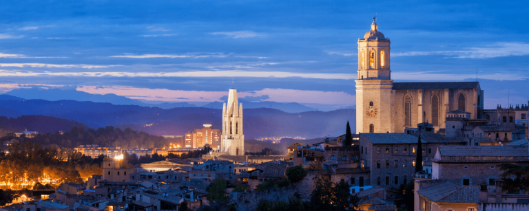 Top things to do in Girona | ForeverBarcelona