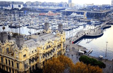 rooftop-bars-barcelona-spain