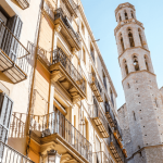 Hotels in El Born | ForeverBarcelona