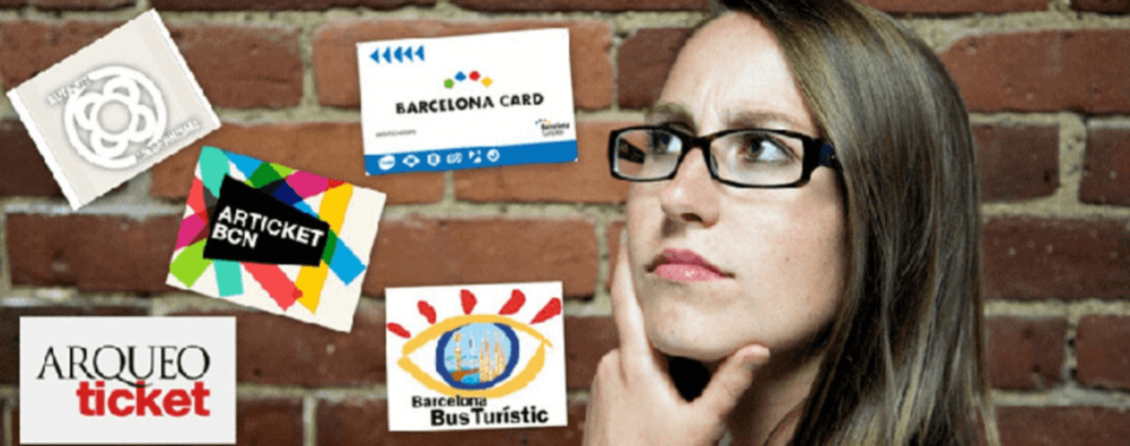 Barcelona City Pass Reviews