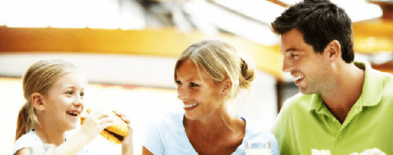 Child friendly restaurants in Barcelona | ForeverBarcelona