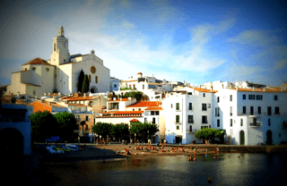 Best Catalan Beaches: Cadaques