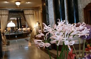 Best-Romantic-Hotel-in-Barcelona
