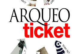 Is Arqueo Ticket Barcelona worth it