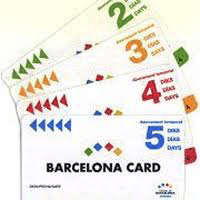 is barcelona card worth it