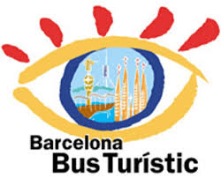 Barcelona Tourist Bus worth it
