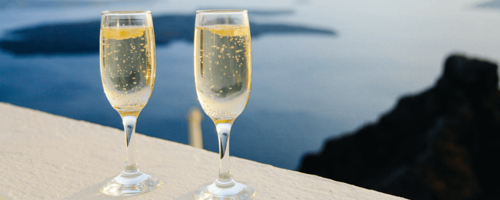 Cava Brands from Penedès that never fail | ForeverBarcelona