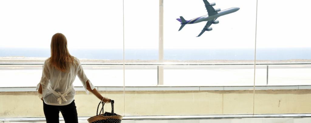 Barcelona airport hotels | ForeverBarcelona