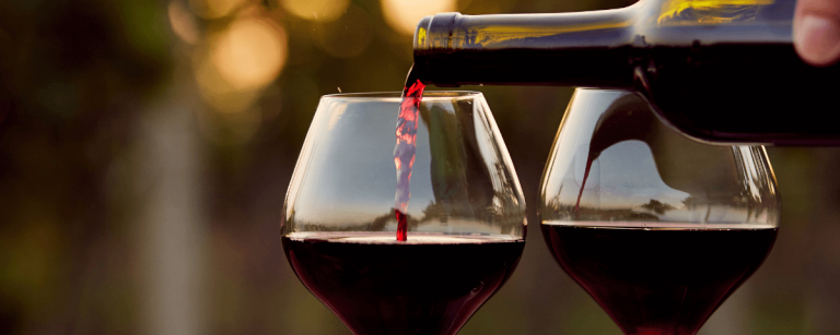 Red Wines from Spain | ForeverBarcelona