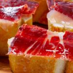 Iberian Ham varieties | ForeverBarcelona