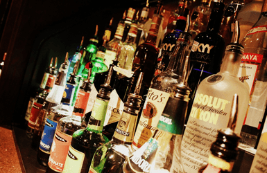 Barcelona nightclubs - the best drinks are here