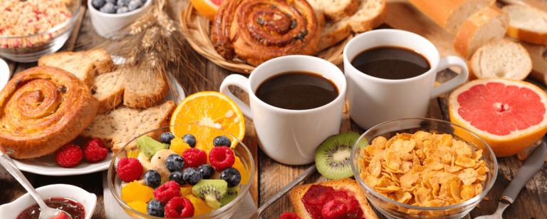 breakfast barcelona best in town