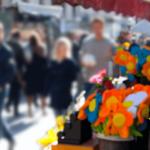 No Tourist Trap Rambla | ForeverBarcelona