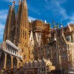 Recommended Sagrada Familia restaurants | ForeverBarcelona