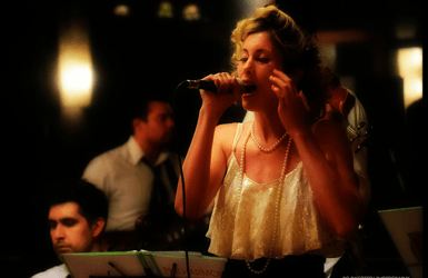 Top Jazz Clubs in Barcelona