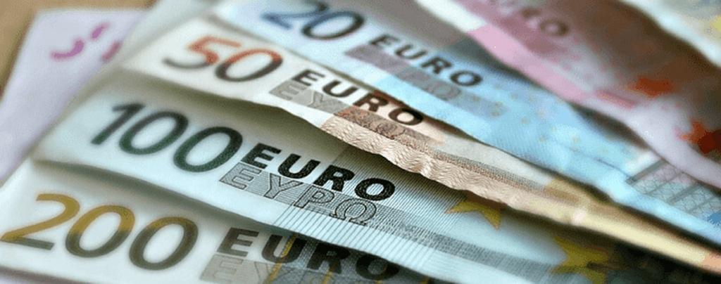 Spain Travel Money Tips