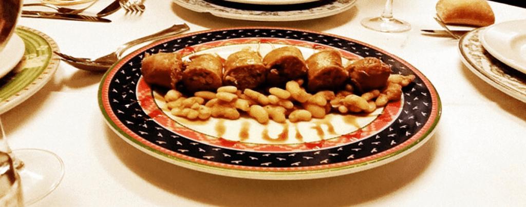 Restaurants Born Barcelona | ForeverBarcelona