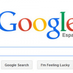 What questions people asks Google about Barcelona?