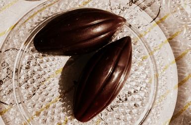 Oriol Balaguer Barcelona Chocolate Shop