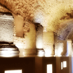 What to see in Tarragona: Roman circus