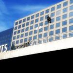 Convenient hotels near Barcelona Sants
