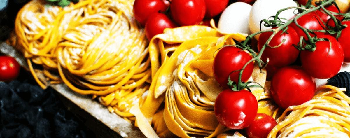 italian restaurant barcelona