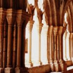 Best monasteries in the Barcelona area | ForeverBarcelona