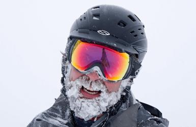 Best ski resorts in Catalonia