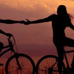 Bike Tours Barcelona