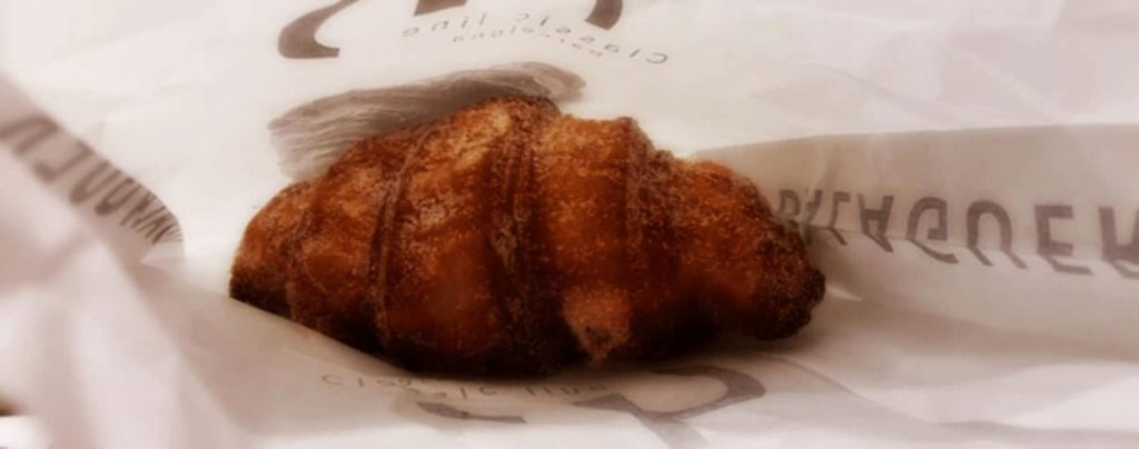 Spanish cakes and pastries | ForeverBarcelona