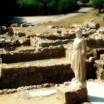 Archaeology in Catalonia Spain | ForeverBarcelona